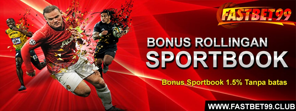 Livechat Fastbet99